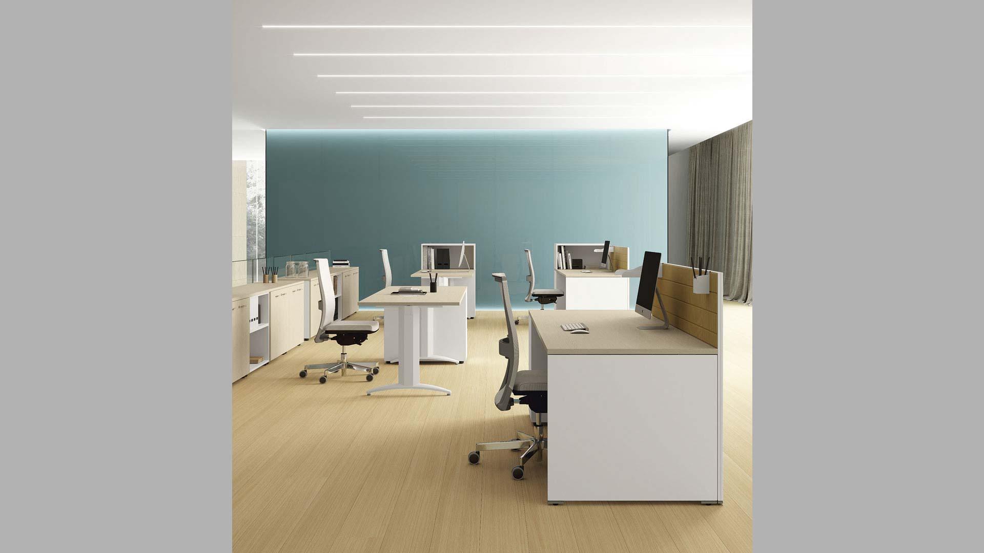 EASY16 1 - Easy bureaux