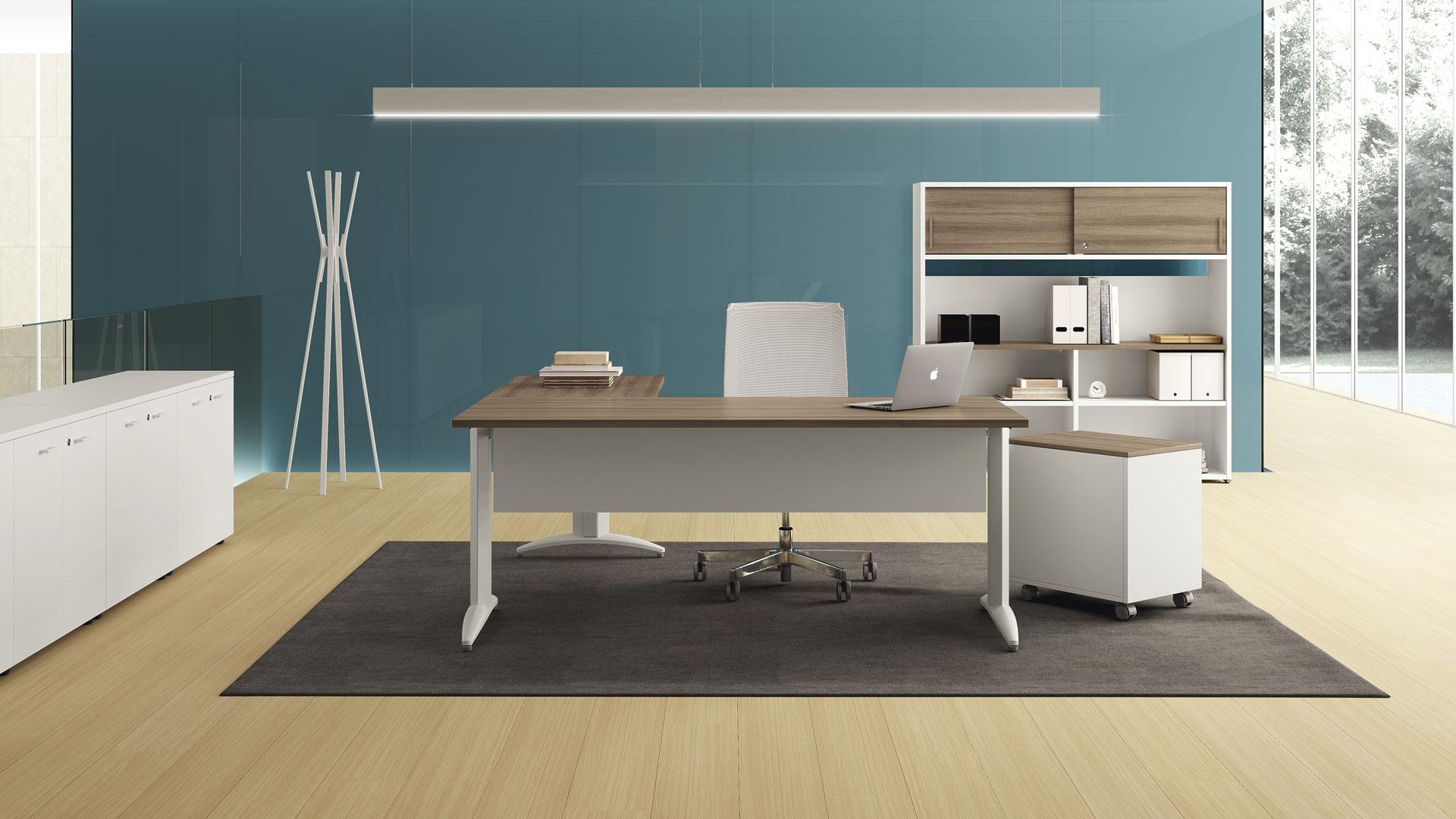 EASY18 - Easy bureaux