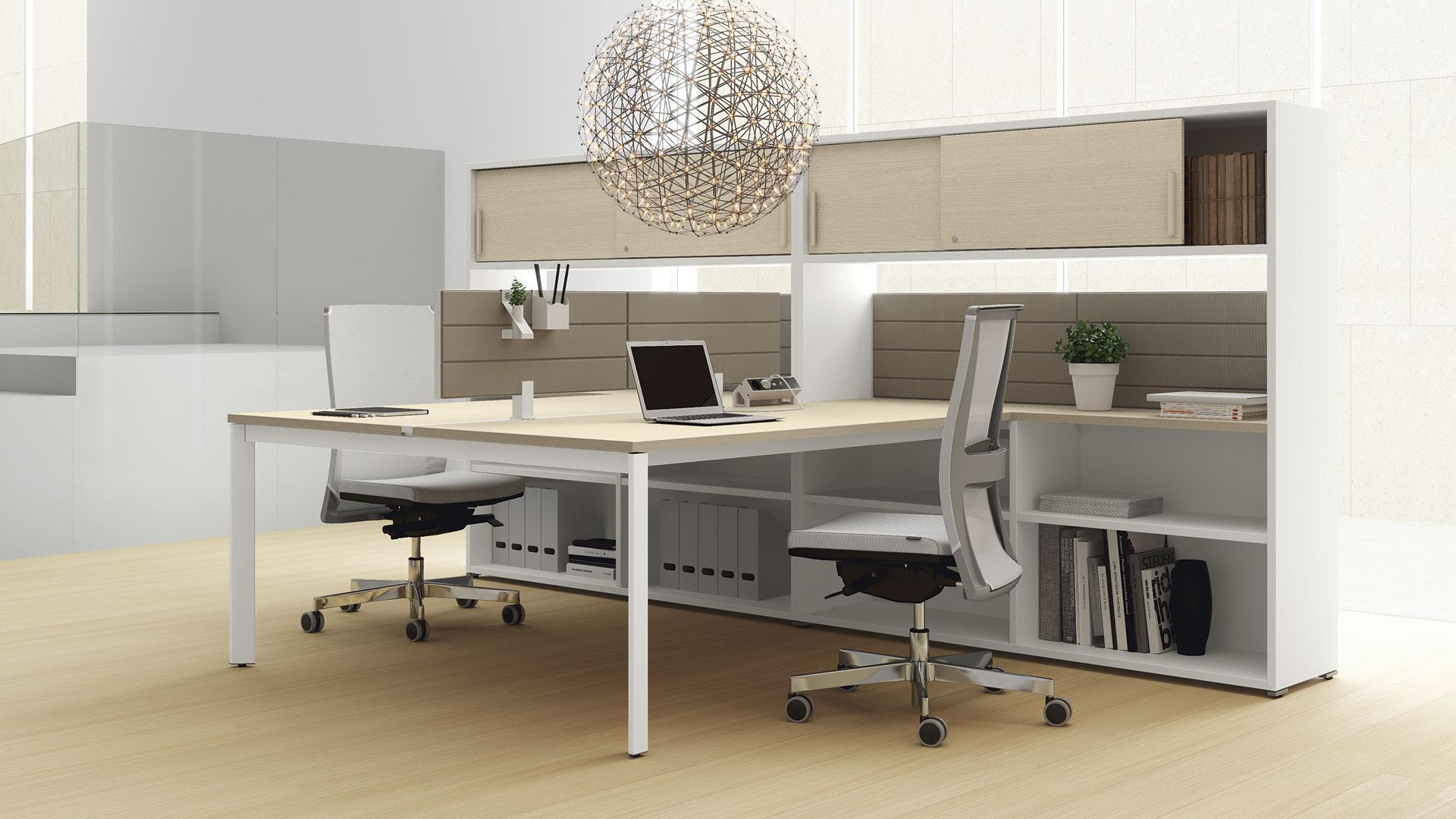 EASY19 - Easy bureaux