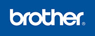 brother logo - Multifonctions