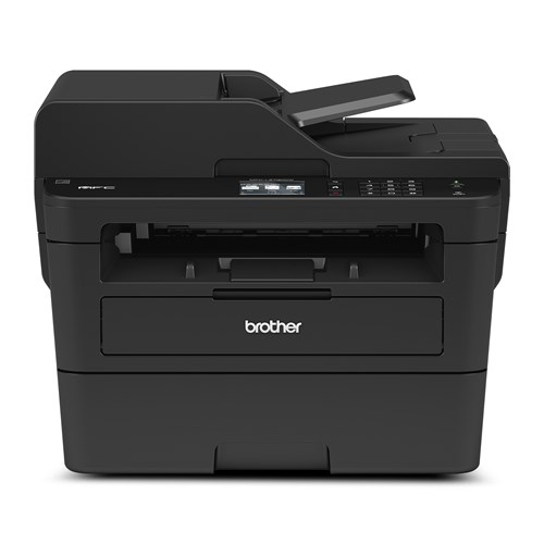 brother mfc l2730dw - Multifonctions