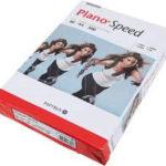 planospeed 150x150 - Papier