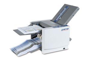 Hefter TF MEGA S  300x200 - Plieuse