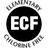 ecf - Papier