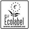 planospeed eco label - Papier