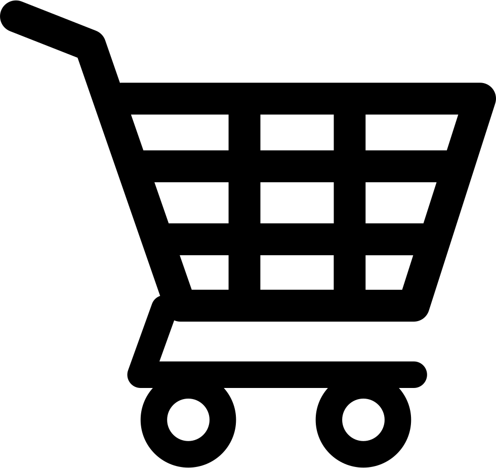 panier shopping - Papechal mobilier de bureau