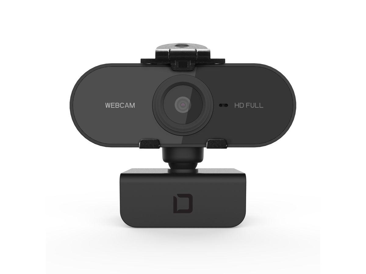 photo 4 webcam - Papechal mobilier de bureau
