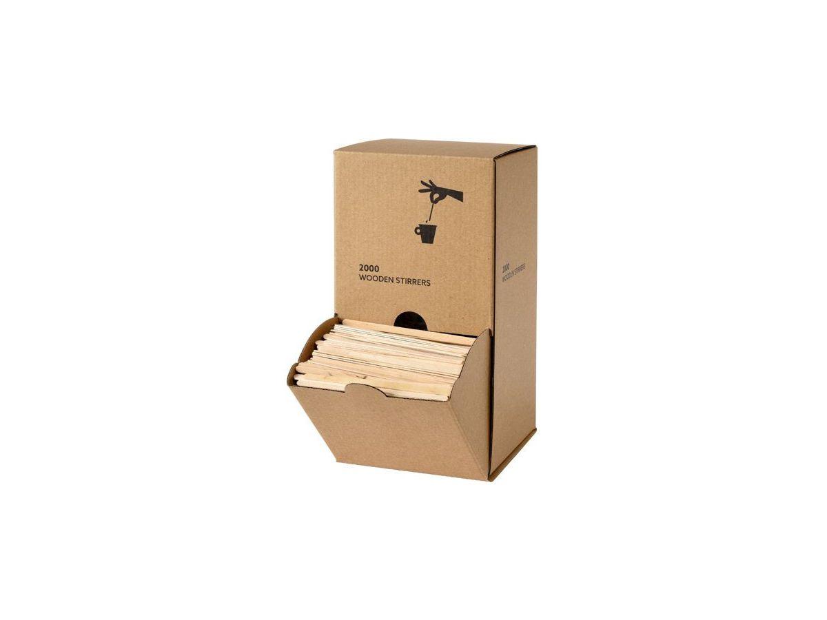Accessoires de cafe 389907 - Papechal mobilier de bureau