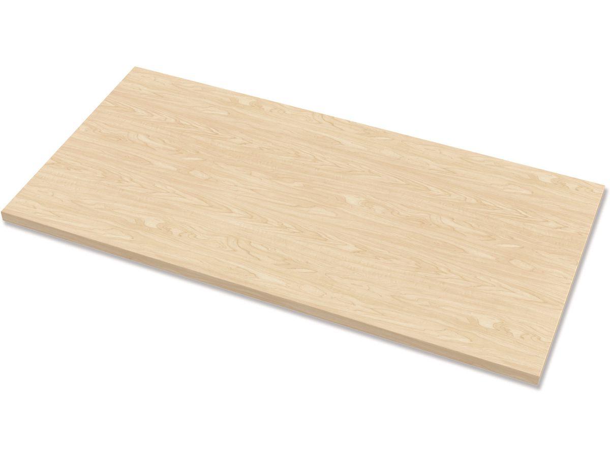 Plateau de table 386195 1400x800 1 - Papechal mobilier de bureau
