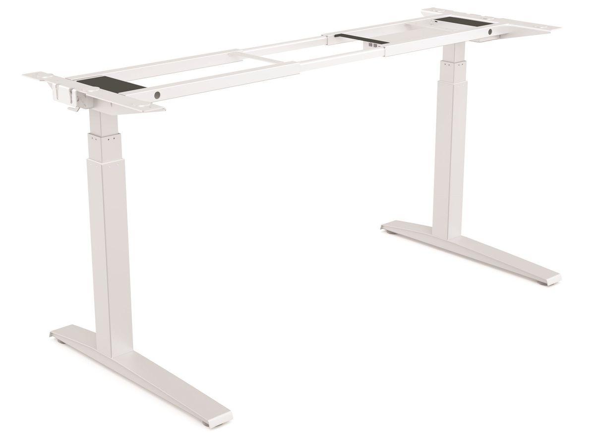 Support de table 392107 - Papechal mobilier de bureau
