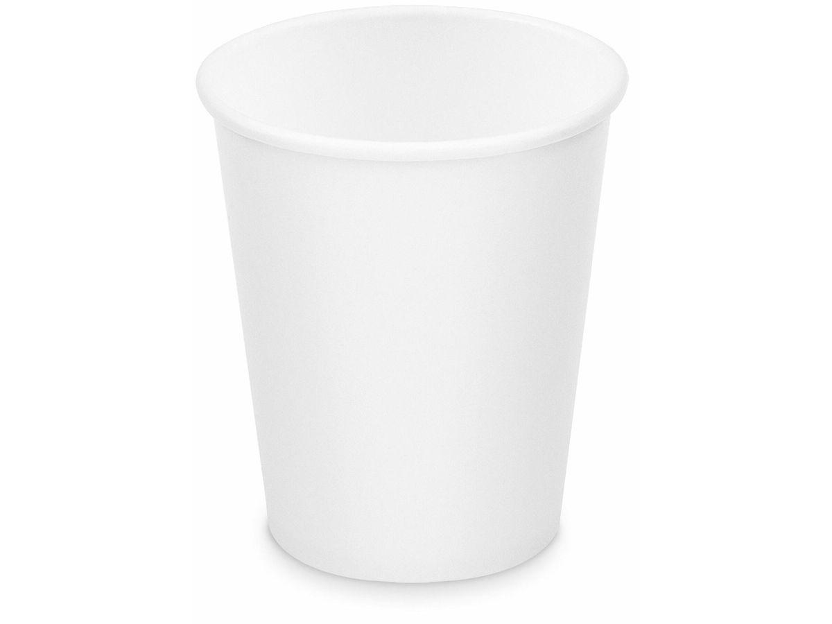 tasse a cafe 389894 - Papechal mobilier de bureau